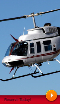 Miami Helicopter Shuttle  HomesteadMiami Speedway Helicopter Shuttles  Mia